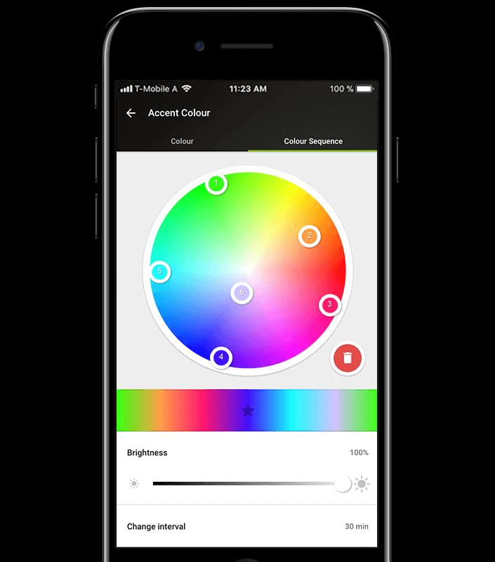 app_osveltenie4
