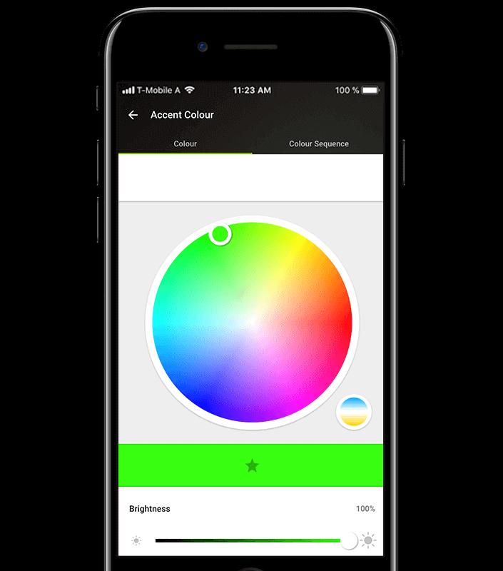 app_osveltenie3-switcher