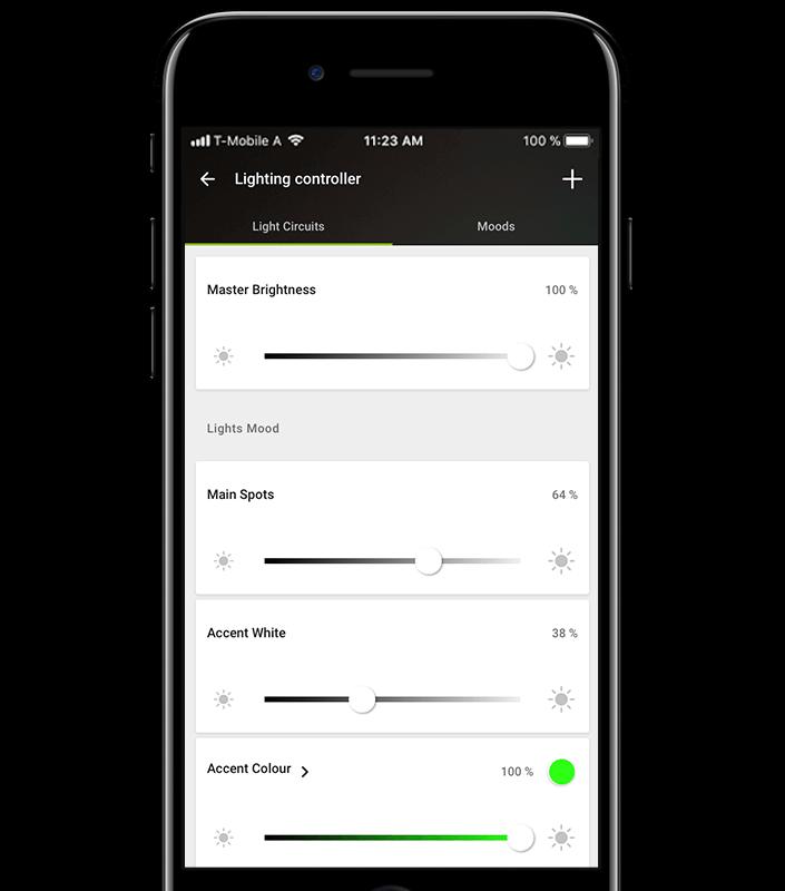 app_osveltenie5