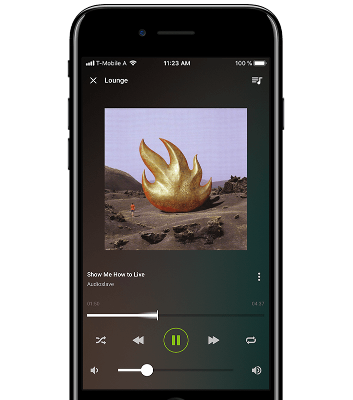 app_music4