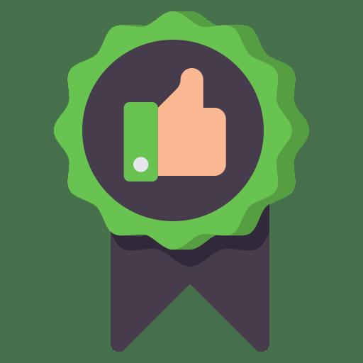 ikona premium