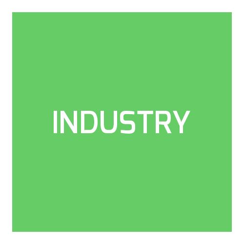 ikona industry