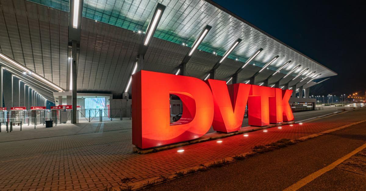FVTK stadion