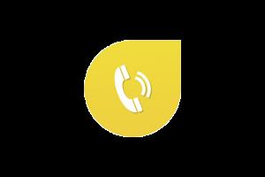 100028_caller-services_1_1_1_hanna