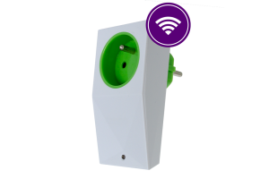 100120_smart-socket-air_seitlich_hanna