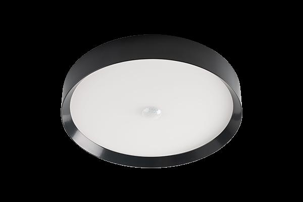 _c_loxone_led-ceiling-light-rgbw-anthracite_1_hanna