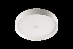 _c_loxone_led-ceiling-light-rgbw-white_1_hanna