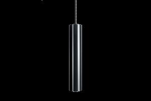 _c_loxone_led-pendulum-slim-anthracite_1_hanna