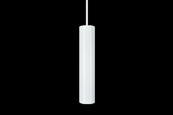 _c_loxone_led-pendulum-slim-white_1_hanna