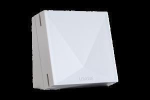 _c_loxone_room-comfort-sensor-air-shop_1_1_hanna