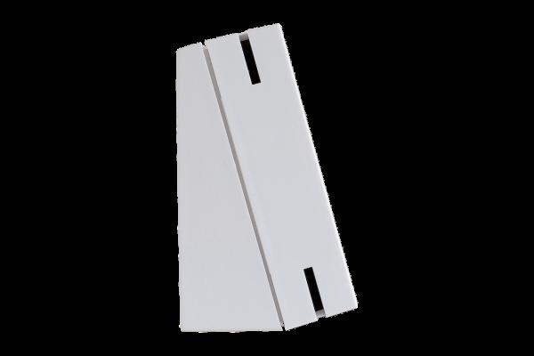 _c_loxone_room-comfort-sensor-air-shop_3_1_hanna