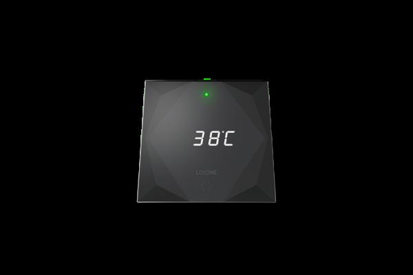 grill-light-front-38c-gruen.min.min_hanna