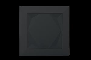 loxone-touch-grey-free-shop_3_1_2_hanna