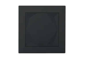loxone-touch-grey-free-shop_hanna