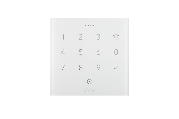 loxone_nfc-code-touch-white_2_hanna
