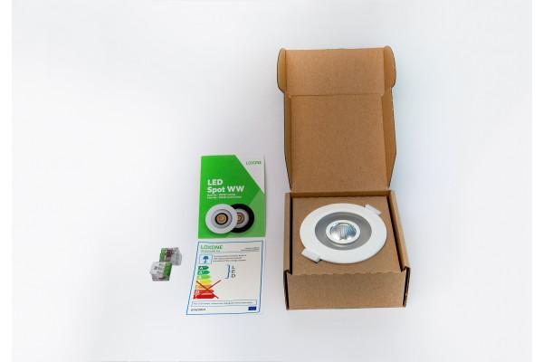 ph-led-spot-box-ww-pwm-white-package_hanna