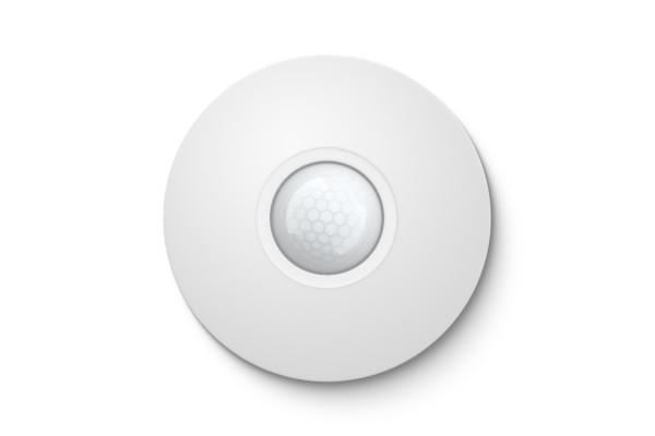 ph-shop-presence-detector-white-front_hanna