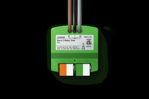 ph_nano-2-relay_1200x800_hanna