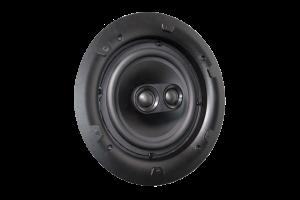 200097_speaker-front_hanna