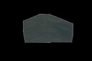 200179-abschlussplatte-sicherungsklemme_hanna