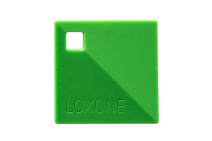 _c_loxone_key-fob_2_hanna