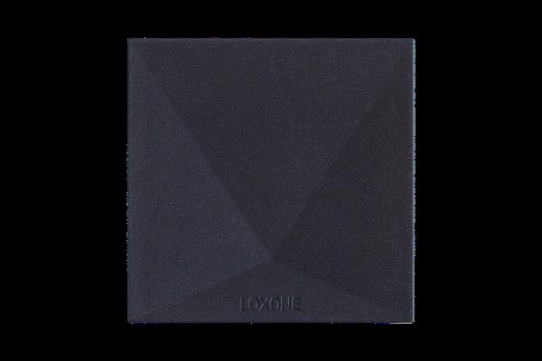 _c_loxone_room-comfort-sensor-air-shop_4_1_hanna