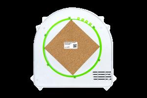 _c_loxone_speaker-back-box-shop_01_hanna