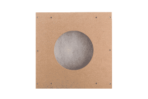 loxone-speaker-back-box-wood_1_hanna