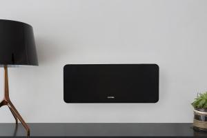 ph-loxone-wall-speaker-6_hanna
