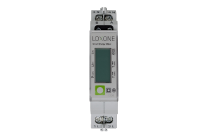 smart-energy-meter-1phase-front-free-shop_hanna