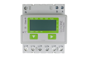 smart-energy-meter-3phase-front-free-shop_hanna